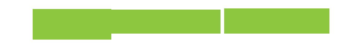 mijnZAKDOEKEN.be logo